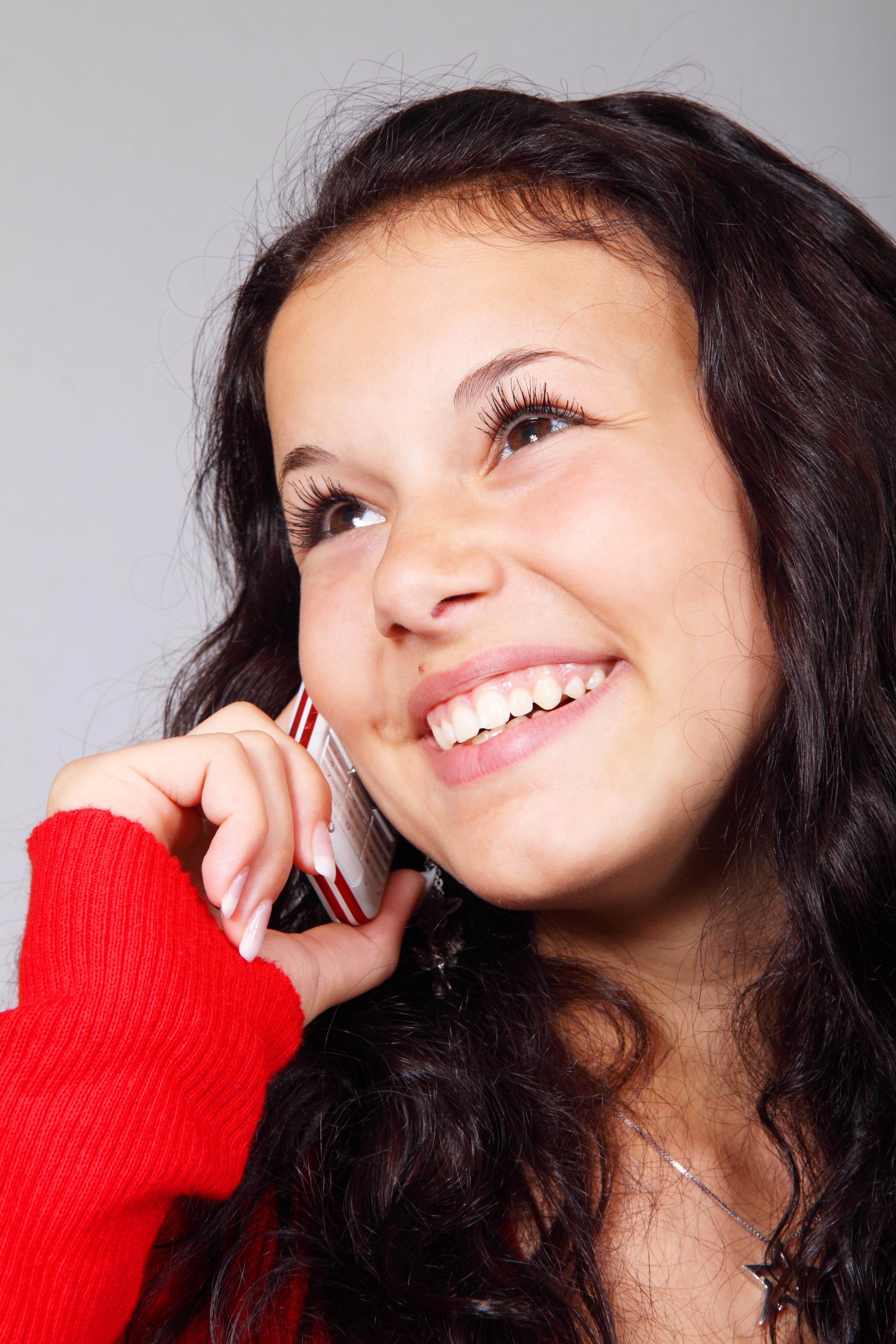 Think Fast, Talk Smart, Communicate