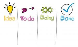Infopreneur Resources